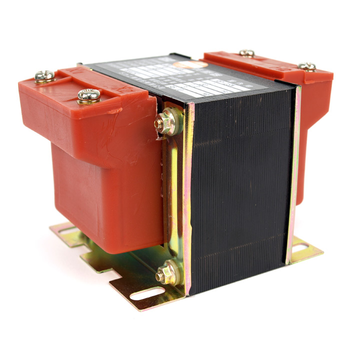 Low-Voltage Potential Transformers (Voltage Transformers)