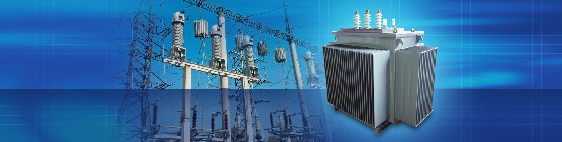 Your best partner for power solutions OEM/ODM Services Available